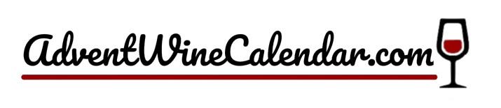 AdventWineCalendar.com